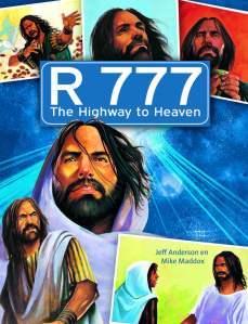 The-Highway-to-Heaven-Cvr-hi
