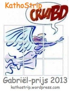 Gabriël-prijs