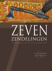 cover-ZEVEN-4