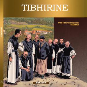 tibhirinefront