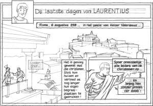 2015-02-03 Schets Laurentius_720pix