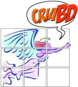 criabdhighdef