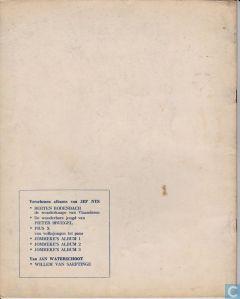 bernadette-nijs-achterpagina