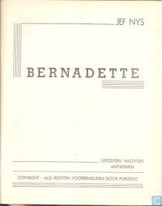 bernadette-nijs-binnenpagina