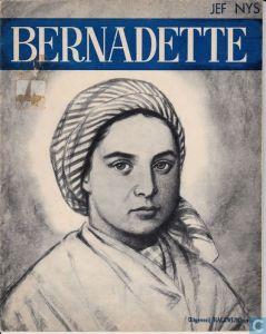 bernadette-nijs-voorpagina