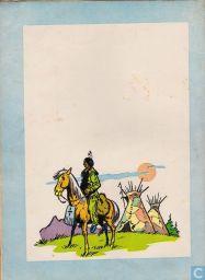 indiaandegrotezwartrok