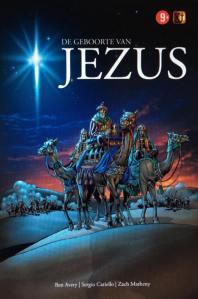 cover-de-geboorte-van-jezus