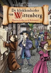 de-klokkenluider-van-wittenberg