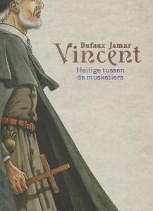 vincent-heilige-tussen-de-musketiers